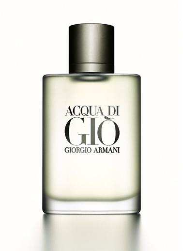Giorgio Armani Armani Acqua Di Gio Homme Edt 200 ml Erkek Parfüm Renksiz